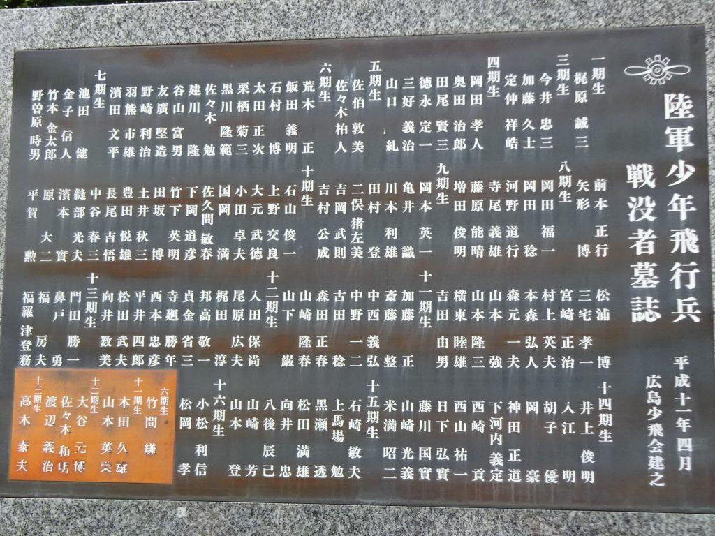 DSC05661 (2)